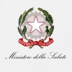 Ordinanza del Ministro Della Salute 16 Agosto 2020: Misure urgenti di contenimento e gestione dell'emergenza sanitaria