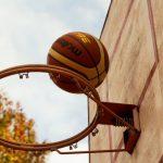 Misure di sostegno all'attività sportiva dilettantistica