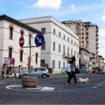 """Parcheggi, il Comune di San Giovanni V.no avvia la procedura per una nuova gestione: """"Obiettivo riqualificare e innovare il sistema della sosta"""""""
