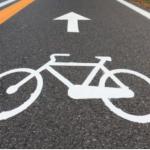 Mobilità sostenibile, la Regione Toscana finanzia il progetto del Comune per un tratto della ciclabile lungo il Canale Battagli