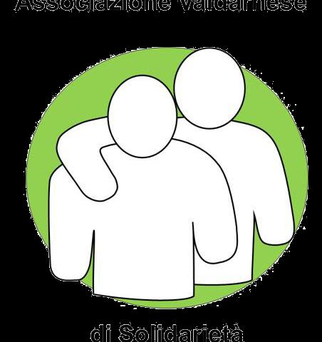 Prevenzione delle dipendenze: 14 e 28 ottobre il corso di formazione dell'Associazione Valdarnese di Solidarietà