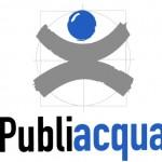 Comunicato Publiacqua