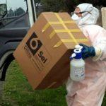 Covid-19 / ritiro rifiuti, il Comune di San Giovanni Valdarno a supporto dei cittadini per una rapida attivazione del servizio