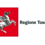Covid-19, nuova ordinanza della Regione Toscana regolamenta spostamenti e attività