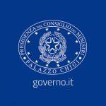 Covid-19; nuovo Dpcm mantiene l'Italia divisa per fasce di colore: le regole per spostamenti e attività