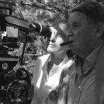 """Casa Masaccio,domenica 29 novembre opening digitale di """"Jean-Marie Straub e Danièle Huillet. Film e loro siti"""""""