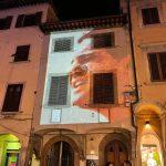 Casa Masaccio, inaugurate le videoproiezioni della mostra diJean-Marie Straub e Danièle Huillet
