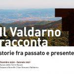 """Museo delle Terre Nuove: """"Il Valdarno racconta"""", ciclo di incontri fra passato e presente"""