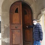 Riaprono i musei di San Giovanni Valdarno