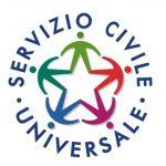 Il Comune di San Giovanni Valdarno cerca 8 giovani dai 18 ai 28 anni per il settore sociale