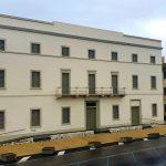 In primavera aprirà la nuova biblioteca comunale di Piazza della Libertà