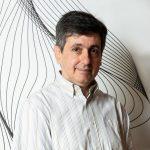 Paolo Minuto nominato Direttore Artistico della 39° edizione di ValdarnoCinema Film Festival