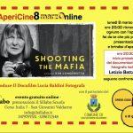 Il film sulla vita di Letizia Battaglia protagonista dell'evento gratuito dell'associazione Il Sillabo