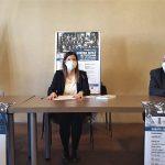 Guerra civile in Toscana, da San Giovanni Valdarno una giornata nazionale di studi
