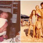 """""""Dopo il naufragio"""", in uscita il libro di Chiara e Gianluca Gioli dedicato ai loro genitori"""