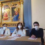 Sarà Michel Feuillet a chiudere i festeggiamenti per il Capodanno toscano