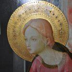 Intorno al Capodanno toscano e all'Annunciazione