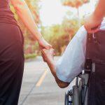 Supporto ai caregiver familiari, arriva un contributo regionale