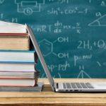 Pubblicato il bando pacchetto scuola per l'anno scolastico 2021-2022