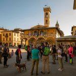 """""""RiscopriAmo San Giovanni"""" fra passeggiate all'aria aperta e visite guidate nel centro storico"""