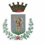 BANDO CONCORSO DI IDEE SANTUARIO MADONNA DI MONTENERO