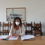 """La Regione risponde al Comune di San Giovanni: """"Dal 10 settembre inizierà l'iter per l'individuazione del responsabile della potenziale contaminazione di Podere Rota"""""""