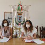 Dal Comune di San Giovanni Valdarno, 161mila euro per la riduzione della tassa sui rifiuti alle utenze non domestiche
