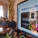 """""""Valdarno.. Estate Libera 2021"""" ventidue giovani partecipano al campo di lavoro e formazione"""