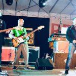 """Il rock infiamma San Giovanni con tre eventi della """"Friday cover magic night"""""""