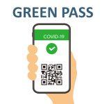 Green pass nei luoghi di cultura e per gli appuntamenti dell'estate sangiovannese
