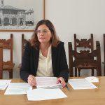 Ecco il Regolamento comunale del centro storico di San Giovanni Valdarno