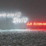 """-""""Mehr Licht!""""- (più luce!) a Casa Masaccio"""